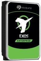"Seagate Exos 10TB Enterprise Hard Drive 3.5"" 7200RPM 256MB Cache"