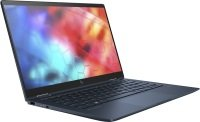 """HP Elite Dragonfly Core i7 16GB 512GB SSD 13.3"""" LTE-A Win10 Pro Convertible Laptop"""