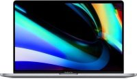 "Apple MacBook Pro with Touch Bar Core i9 16GB 1TB SSD 16"" Radeon Pro 5500M (Late 2019) - Space Grey"