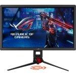 ASUS ROG Strix XG27UQ 27in 4K Ultra HD 144Hz G SYNC Gaming Monitor