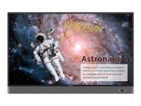 BenQ RM5502K 55'' LED Interactive Display