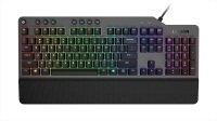 Legion K500 Rgb Mechanical Gaming Keyboard