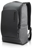 "Lenovo Legion 15.6"" Recon Gaming Backpack"