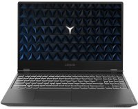 "Lenovo Legion Y540 Core i5 8GB 256GB SSD 1TB HDD GTX 1660Ti 15.6"" Win10 Home Gaming Laptop"