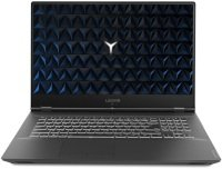 "Lenovo Legion Y540 Core i7 16GB 512GB SSD RTX 2060 17.3"" Win10 Home Gaming Laptop"
