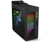 Lenovo Legion T730 Core i7 9th Gen 16GB DDR4 1TBHDD 256GB SSD RTX 2070 Gaming Desktop PC