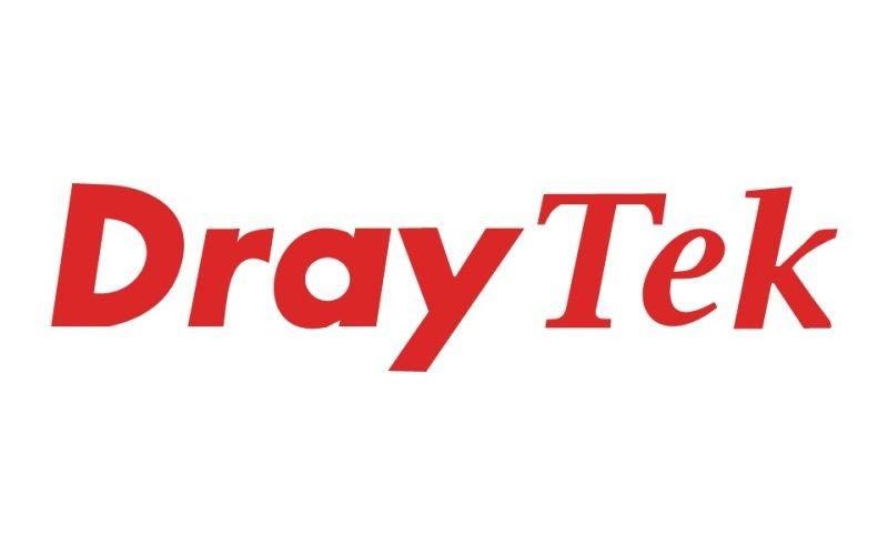 Image of DrayTek DRAYPSU15 PSU for AP710/AP810/AP900