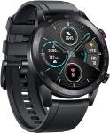 Honor MagicWatch 2 46mm Smart Watch - Black