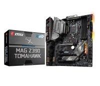 MSI MAG Z390 TOMAHAWK 1151 DDR4 ATX Motherboard