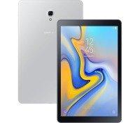"""Samsung Galaxy Tab A 10.5"""" 32GB WIFI Tablet - Grey"""