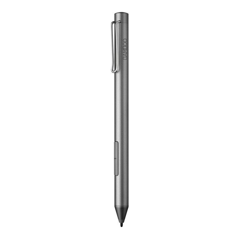 WACOM Bamboo Ink Grey Stylus
