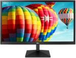 "LG 27MK430H 27"" Full HD LED IPS Monitor"
