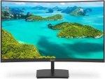 "EXDISPLAY Philips E-Line 241E1SCA 23.6"" Full HD FreeSync Monitor"