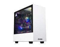 AlphaSync Gaming Core i7 9th Gen 16GB RAM 4TB HDD 500GB SSD RTX 2080 Super Desktop PC