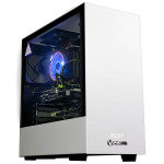 AlphaSync Ryzen 7 16GB RAM 1TB HDD 240GB SSD RTX 2070 Gaming Desktop PC