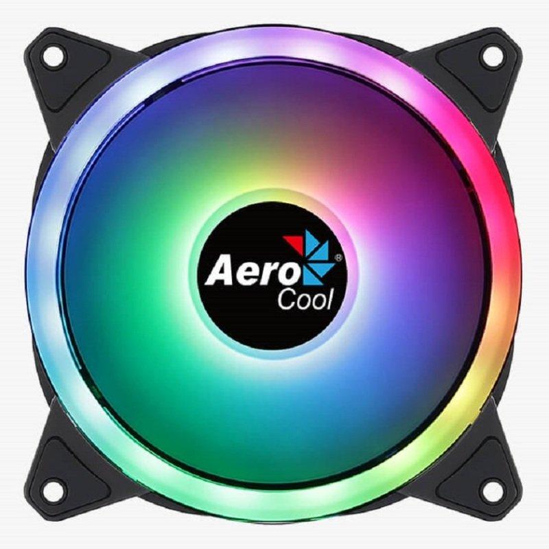 Aerocool Duo 12 Argb 6-pin