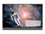 BenQ 9H.F5RTC.DE1 RM7502K Ultra HD Touchscreen Interactive Display