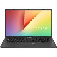 "Asus VivoBook Core i3 4GB 128GB SSD 14"" Win10 Home Laptop"