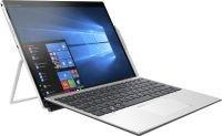 "HP Elite x2 G4 Intel Core i5-8265U 8GB RAM 256GB SSD 12"" Touchscreen Windows 10 Pro 2-in-1 Laptop with detachable keyboard - 7KN90EA"
