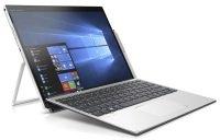 """HP Elite x2 G4 Core i5 8GB 256GB SSD 13"""" Win10 Pro 2-in-1 Laptop"""
