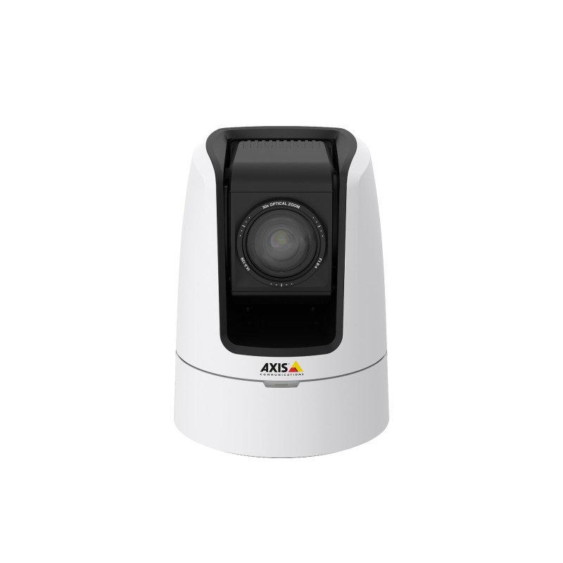 AXIS V5915 PTZ 2MP Network Camera