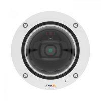 AXIS Q3515-LV 2MP Fixed Dome Network Camera - Varifocal