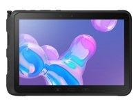 Samsung Tab Active Pro 10.1'' Enterprise Edition Tablet - Black