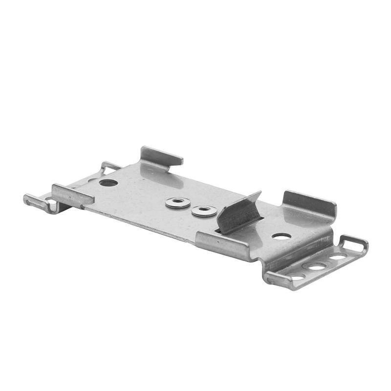 AXIS T91A03 DIN Rail Clip A (5 pcs)