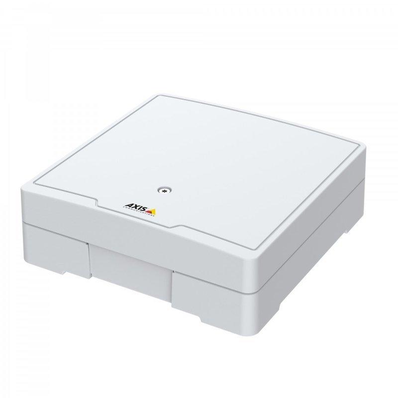 Image of AXIS A1601 Network Door Controller