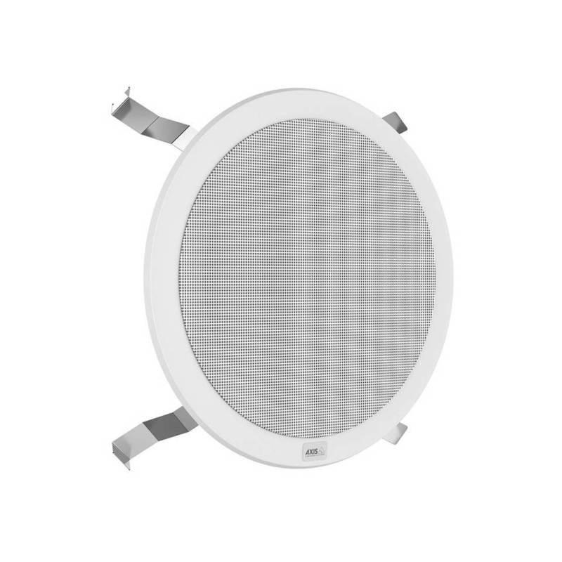 Image of AXIS C2005 Network Ceiling Speaker
