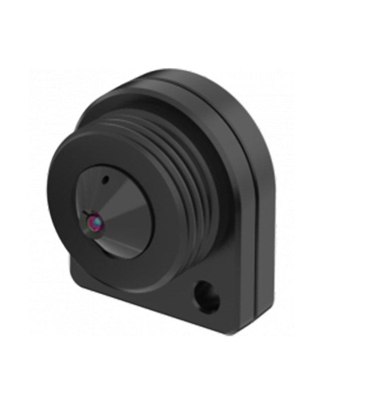 AXIS FA1125 Sensor Unit - Black