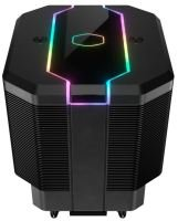 Cooler Master MasterAir MA620M Addressable RGB CPU Tower Cooler