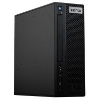 Xenta USFF L7 Core i3 16GB RAM 1TB HDD No-OS Desktop PC
