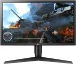 "LG UltraGear 24GL650 24"" Full HD 144hz Freesync 1ms Gaming Monitor"