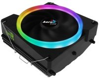 Aerocool Cylon 3 Cpu Cooler