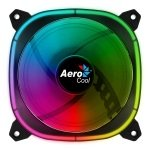 Aerocool Astro 12 ARGB Single 120mm Fan Expansion Pack