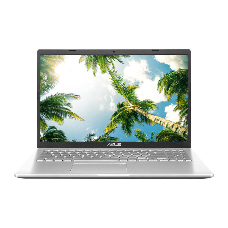 "Asus M509DA Ryzen 3 8GB 256GB SSD 15.6"" No OS Laptop"