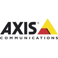 AXIS A8004-VE Junction Box