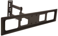 """EXDISPLAY 37""""-70"""" Full Motion TV Wall Mount"""