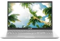 "Asus M509DA Full HD IPS Ryzen 3 8GB 256GB SSD 15.6"" Win10 Home Laptop"
