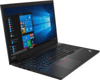 "Lenovo ThinkPad E15 15.6"" Full HD i7-10510U 8GB 256GB SSD Windows 10 Pro Laptop"