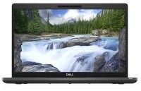 """Dell Latitude 5400 Core i7 16GB 512GB SSD 14"""" Win10 Pro Laptop"""