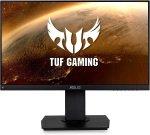 """ASUS VG249Q 23.8"""" Full HD 144Hz 1ms IPS TUF Gaming Monitor"""