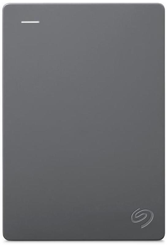 Seagate Basics 2TB USB 3.0 Portable External Hard Drive