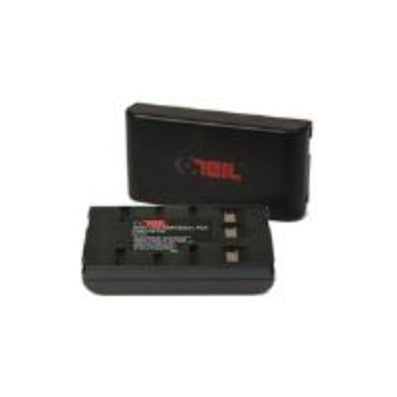 Datamax DR10 2150mAh Printer Battery for Mf2T