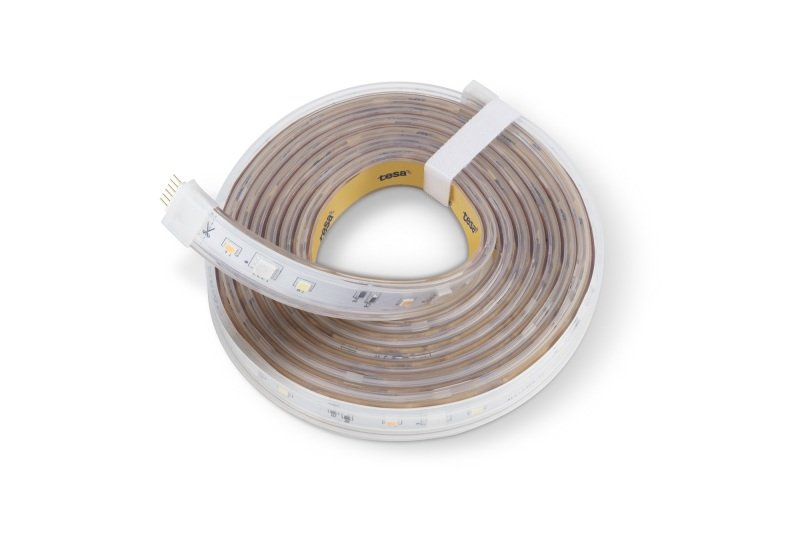 Eve Light Strip - Smart Led Strip (2m Extension)