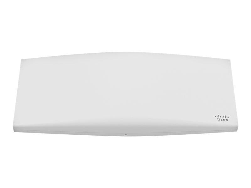 Cisco Meraki MR55 Cloud Managed Indoor AP