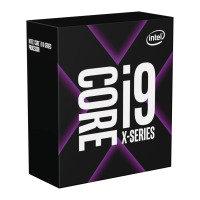 Intel 10 Core i9 10900X 3.7GHz Processor