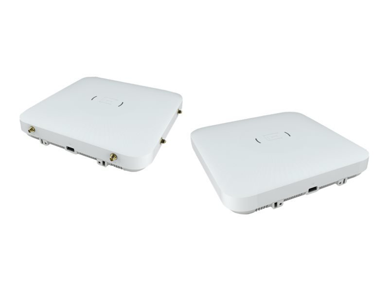Image of Extreme Networks ExtremeMobility AP510i Indoor Access Point