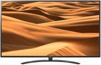 """LG 70UM7450PLA 70"""" Smart 4K Ultra HD HDR LED TV with Google Assistant"""